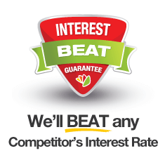interest beat icon