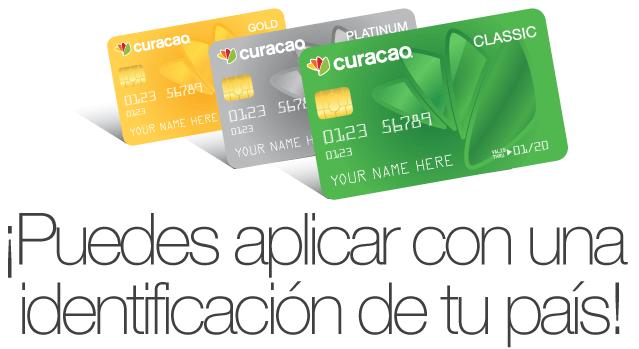 Curacao Credit